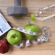 Jak jeść tanio i zdrowo?