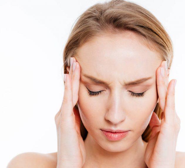 Migrena – jak z nią walczyć?