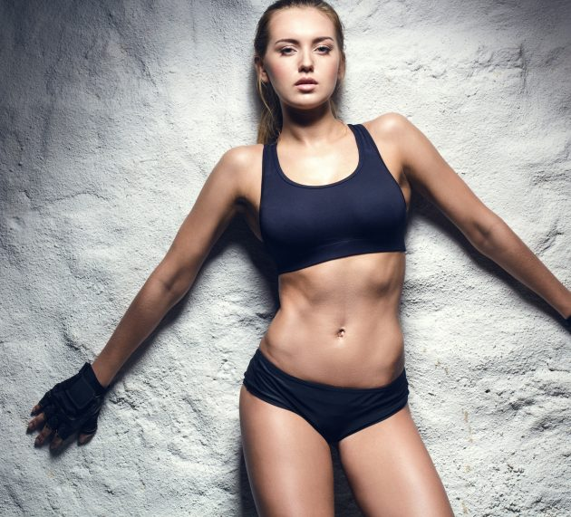Jak ćwiczyć pilates w ciąży?