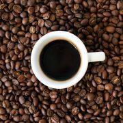 Właściwości zdrowotne kawy