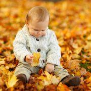 Jak odróżnić suchy kaszel od mokrego u dziecka?