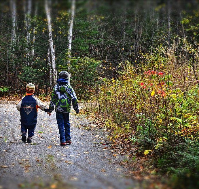 Jak pożywieniem wzmacniać odporność dziecka w okresie zwiększonych zachorowań?