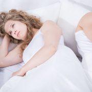 Ból podczas stosunku – czym jest spowodowany i jak sobie z nim poradzić?