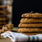 Na jakie słodycze mogą pozwolić sobie osoby z nadwagą?