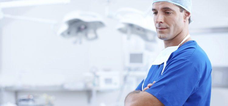 Jak wybrać najlepszą klinikę leczenia niepłodności?