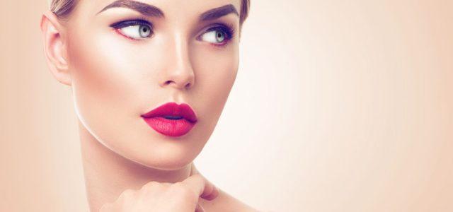 Modelownie twarzy – popraw jej jędrność i pozbądź się zmarszczek