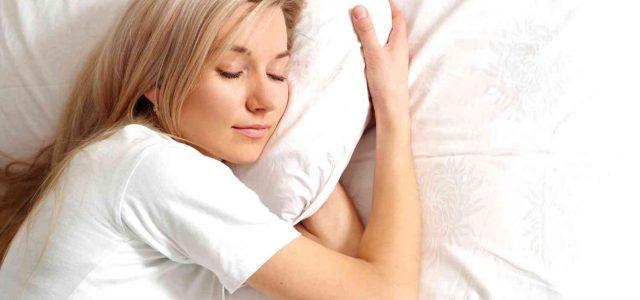 Zanim kupisz poduszkę. Co warto wiedzieć?