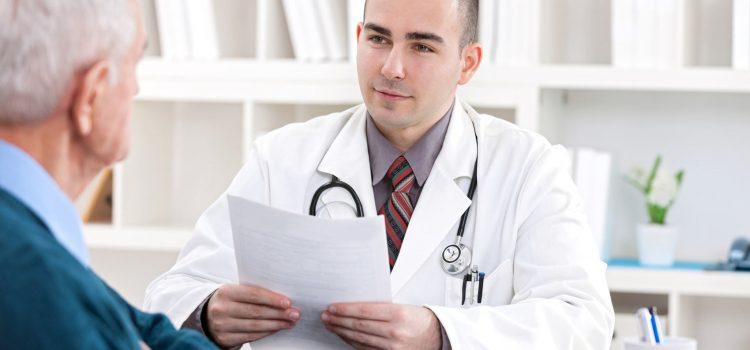 Integracyjna forma walki z rakiem