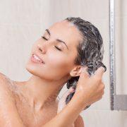 Szampon Swiss Image – naturalnie dla włosów