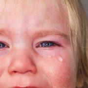 Bolesne ząbkowanie? Oto 5 skutecznych sposobów od doświadczonych mam