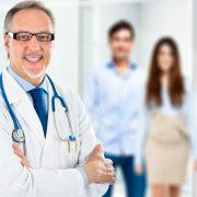 Czy jest możliwość refundacji in vitro?