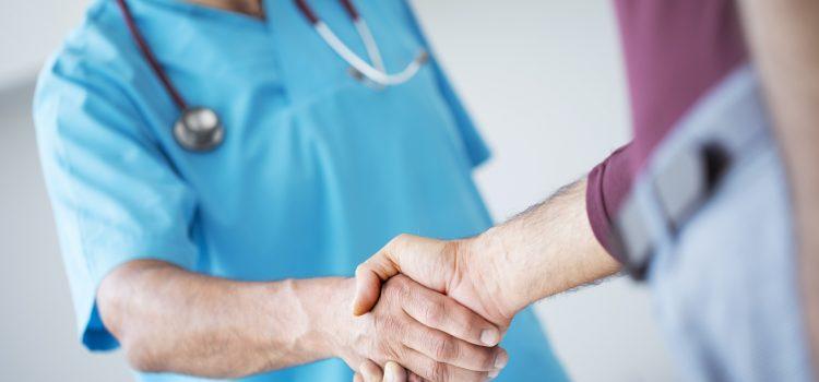 Wszystko co warto wiedzieć o raku prostaty
